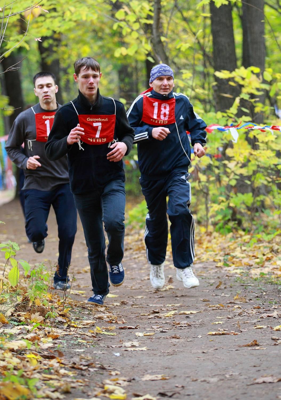 афоризмы о спорте и здоровом образе жизни